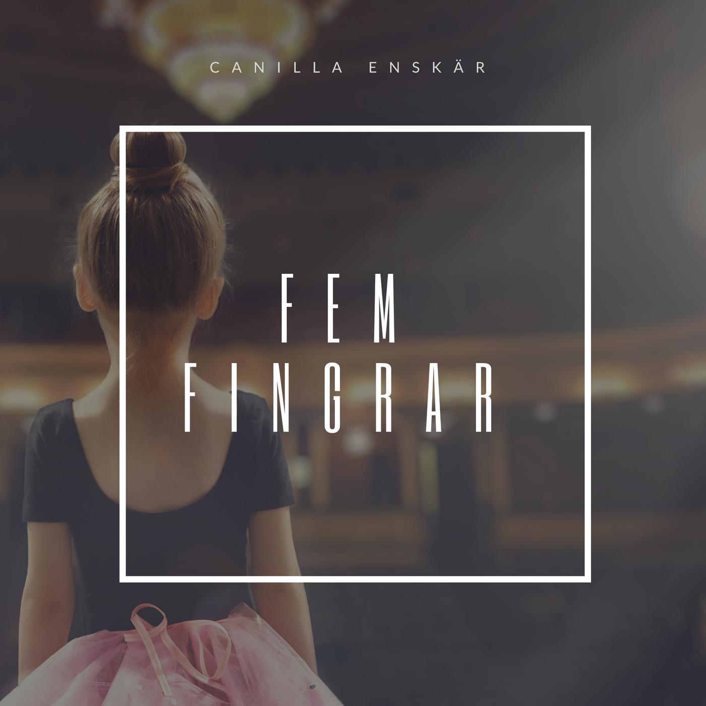Canilla Enskär: Handens Fem Fingrar - Album på Spotify. Kompositör Peter Le Marc